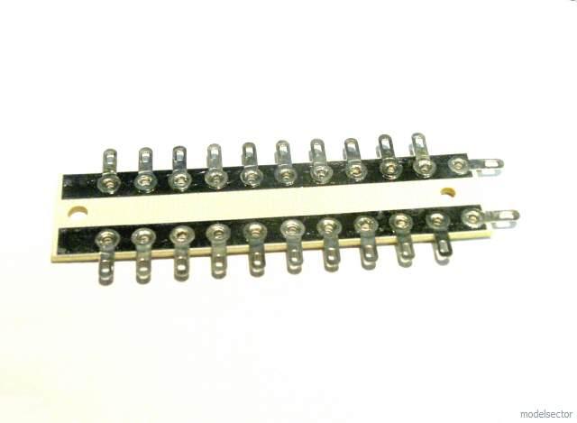 Elektronik für Modellbau